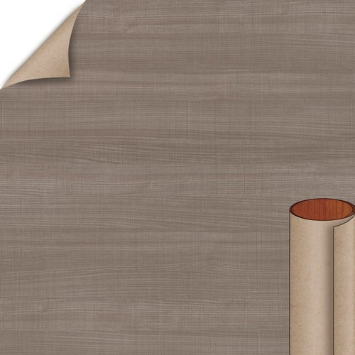 Wilsonart 5th Ave. Elm Soft Grain Finish 4 ft. x 8 ft. Vertical Grade Laminate Sheet 7966K-12-335-48X096