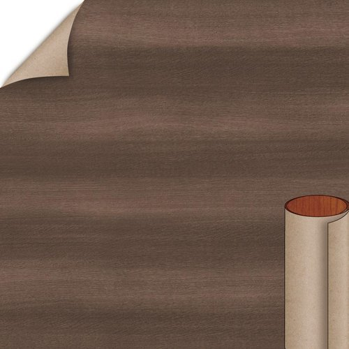 Wilsonart Warehouse Oak Soft Grain Finish 4 ft. x 8 ft. Vertical Grade Laminate Sheet 7969K-12-335-48X096