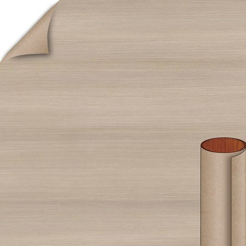 High Line Linearity Finish 5 ft. x 12 ft. Countertop Grade Laminate Sheet <small>(#7970K-18-350-60X144)</small>