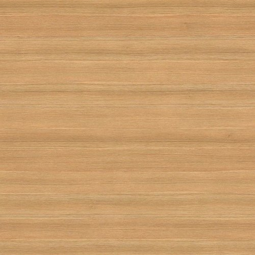Wilsonart Oiled Chestnut Soft Grain Finish 4 ft. x 8 ft. Countertop Grade Laminate Sheet 7974K-12-350-48X096