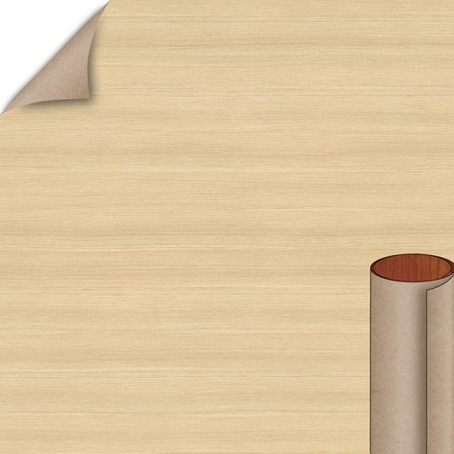 Raw Chestnut Soft Grain Finish 4 ft. x 8 ft. Countertop Grade Laminate Sheet <small>(#7975K-12-350-48X096)</small>