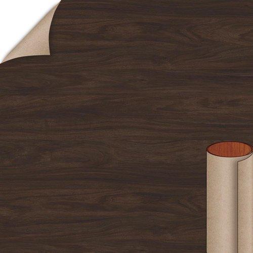 Wilsonart Morelia Mango Fine Velvet Texture Finish 4 ft. x 8 ft. Vertical Grade Laminate Sheet 7985-38-335-48X096