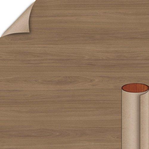 Wilsonart Palisades Oak Fine Velvet Texture Finish 4 ft. x 8 ft. Countertop Grade Laminate Sheet 7987-38-350-48X096