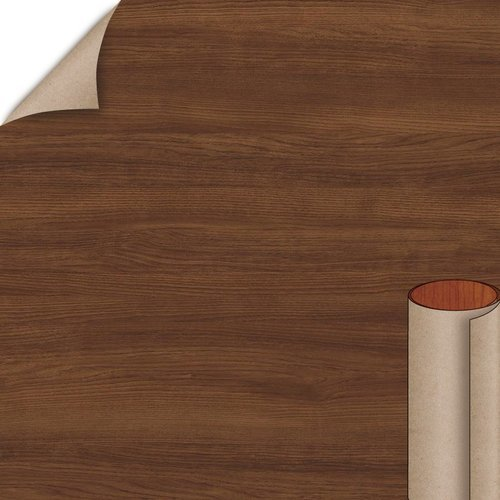 Wilsonart Lowell Ash Fine Velvet Texture Finish 5 ft. x 12 ft. Countertop Grade Laminate Sheet 7994-38-350-60X144
