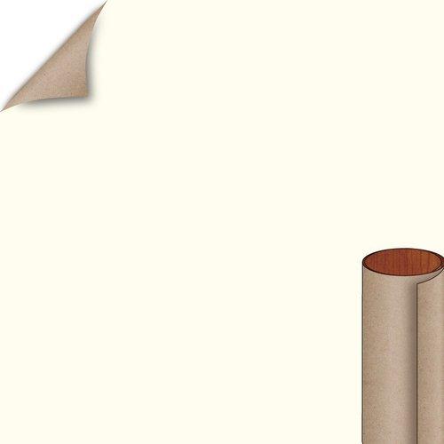 Wilsonart Linen Matte Finish 4 ft. x 8 ft. Vertical Grade Laminate Sheet D427-60-335-48X096
