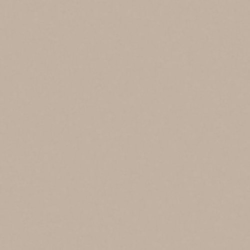 Wilsonart Haze Matte Finish 4 ft. x 8 ft. Vertical Grade Laminate Sheet D97-60-335-48X096