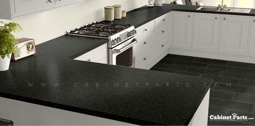 Wilsonart Deep Springs Fine Velvet Texture Finish 4 ft. x 8 ft. Vertical Grade Laminate Sheet 4907-38-335-48X096
