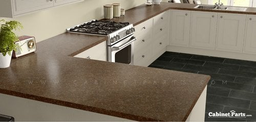 Wilsonart Sedona Trail HD Mirage Finish 4 ft. x 8 ft. Countertop Grade Laminate Sheet 1826K-35-376-48X096
