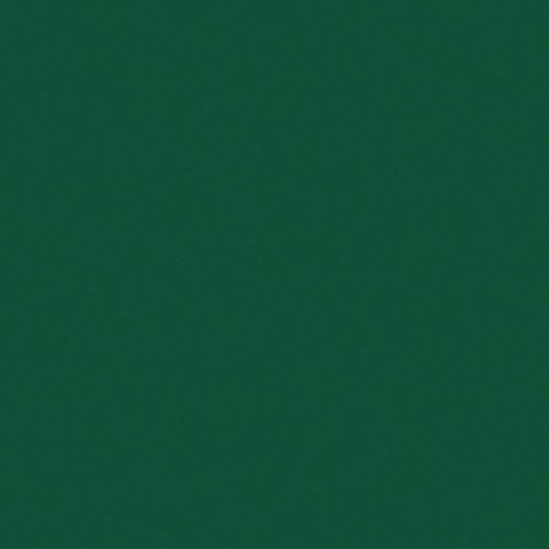 Wilsonart Hunter Green Matte Finish 4 ft. x 8 ft. Peel/Stick Vertical Grade Laminate Sheet D79-60-735-48X096